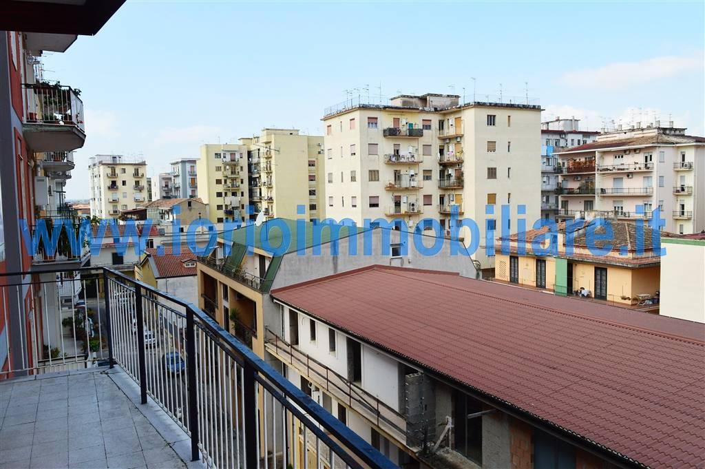 Appartamento in affitto a Santa Maria Capua Vetere, 3 locali, prezzo € 370 | Cambio Casa.it