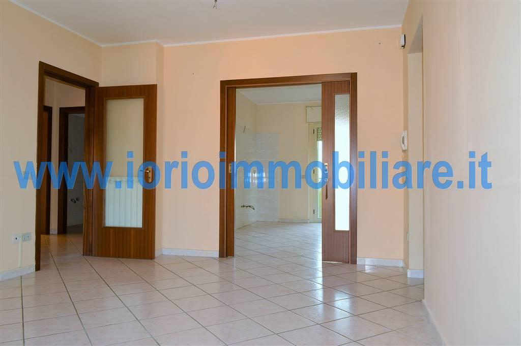 Appartamento in Affitto a Santa Maria Capua Vetere