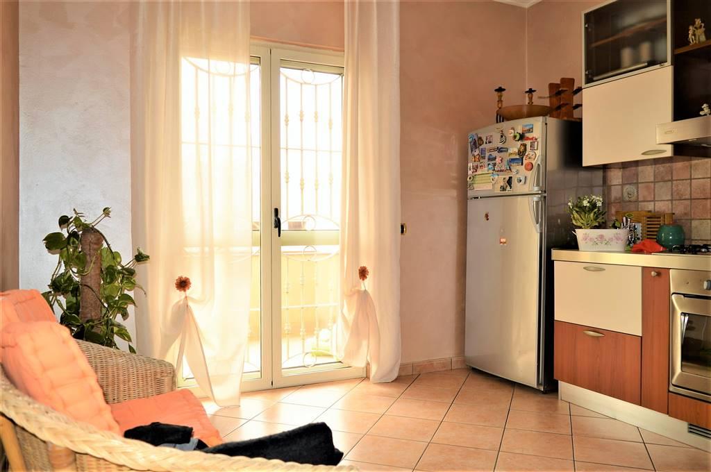 Appartamento in vendita a Curti, 4 locali, prezzo € 155.000 | CambioCasa.it