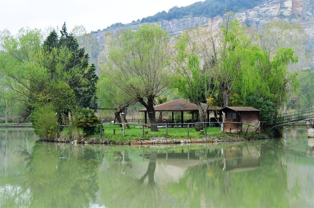 Soluzione Indipendente in vendita a Pontelatone, 15 locali, zona Località: BARIGNANO, prezzo € 690.000 | CambioCasa.it