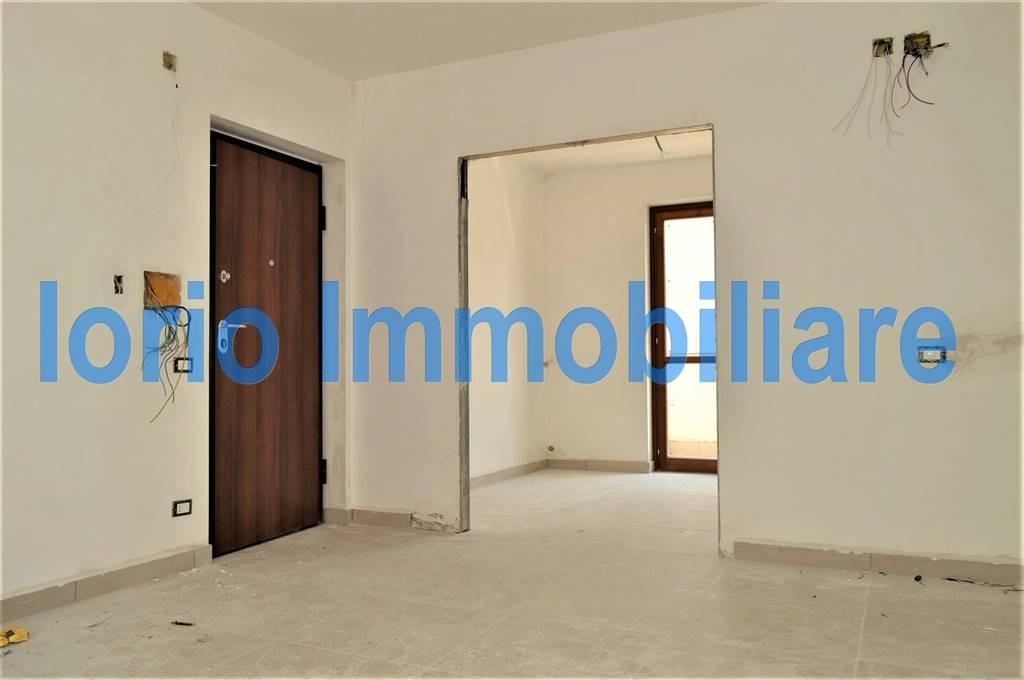 Appartamento in Vendita a Portico di Caserta