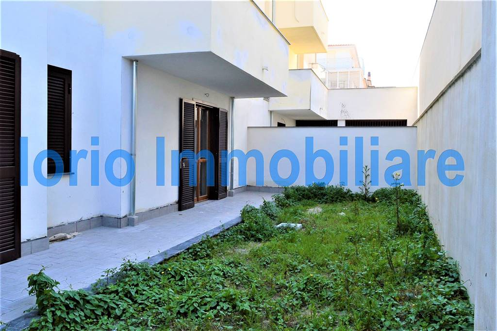 Appartamento in vendita a Portico di Caserta, 4 locali, prezzo € 165.000 | CambioCasa.it