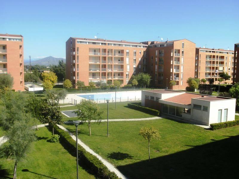Appartamento in vendita a Gricignano di Aversa, 4 locali, prezzo € 158.000 | CambioCasa.it