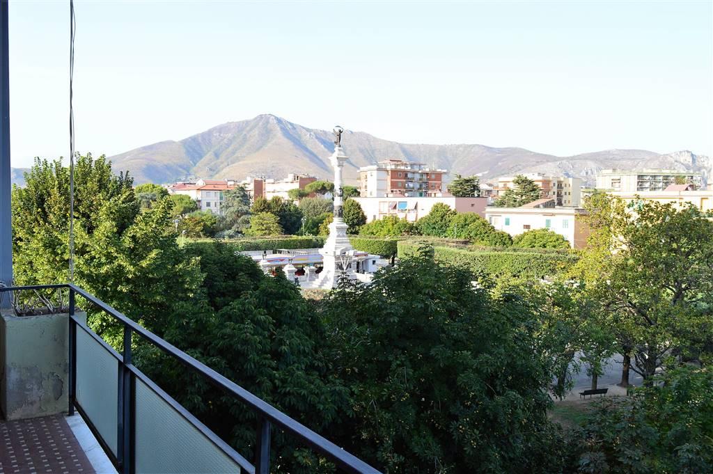 Appartamento in vendita a Santa Maria Capua Vetere, 5 locali, prezzo € 133.000 | CambioCasa.it