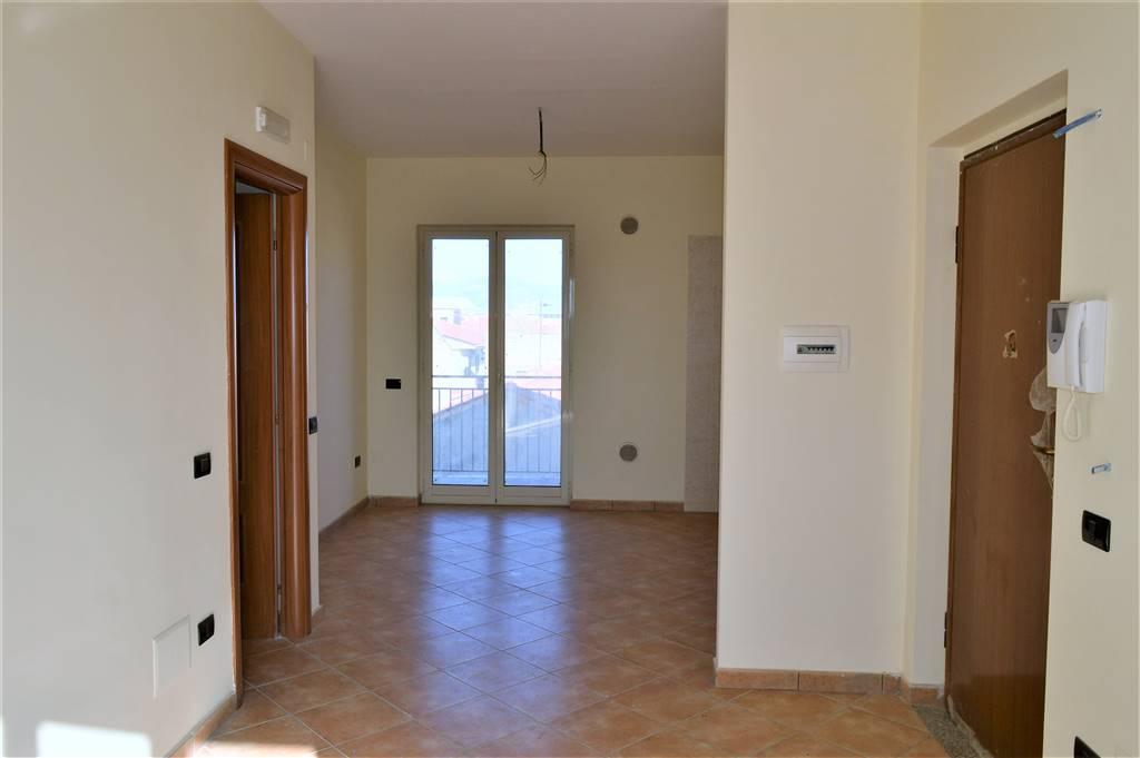 Appartamento in affitto a Santa Maria Capua Vetere, 3 locali, prezzo € 395   CambioCasa.it