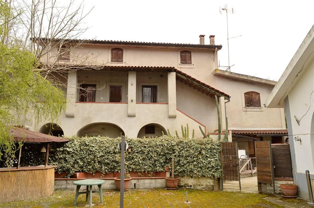 Casa Vendita Pontelatone