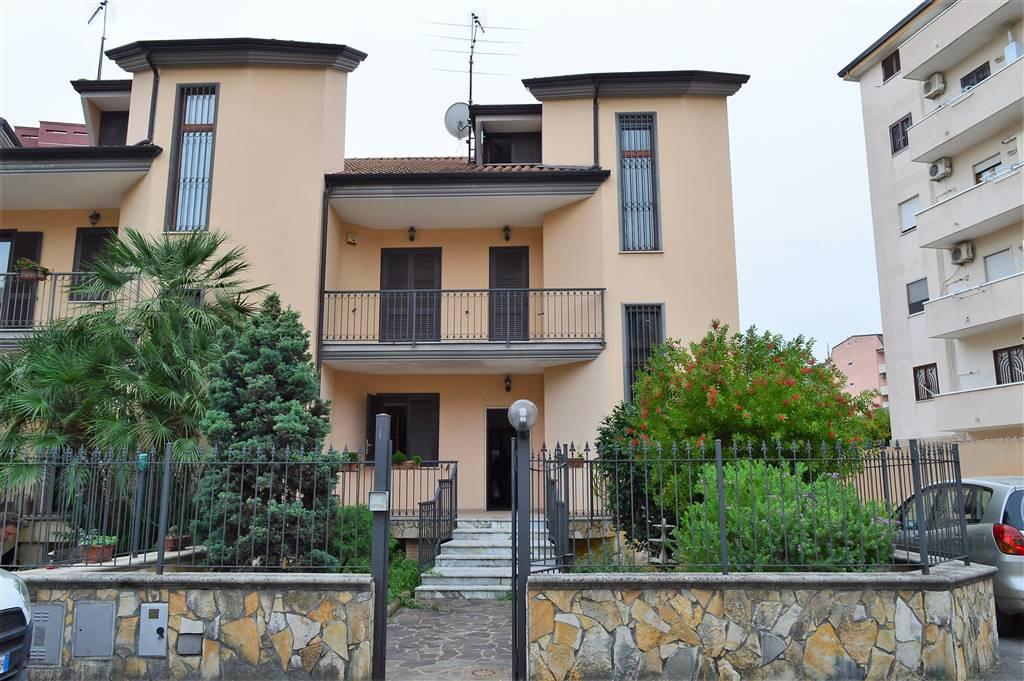 Villa-Villetta Vendita Santa Maria Capua Vetere