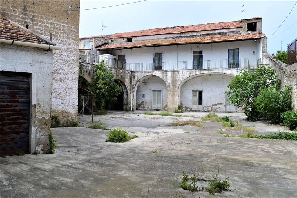 Case san marco evangelista compro casa san marco - Regione campania piano casa ...