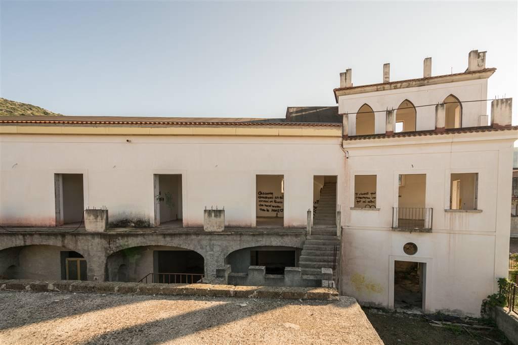 Casa singola a Capua