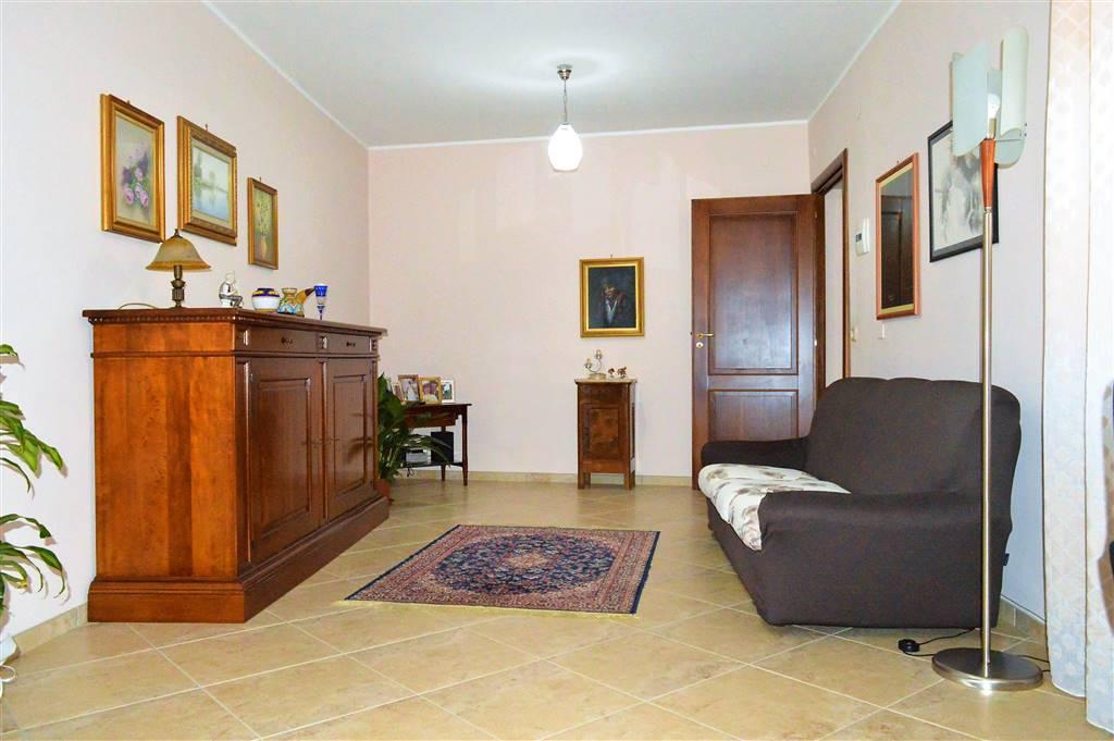 Appartamento a Santa Maria Capua Vetere