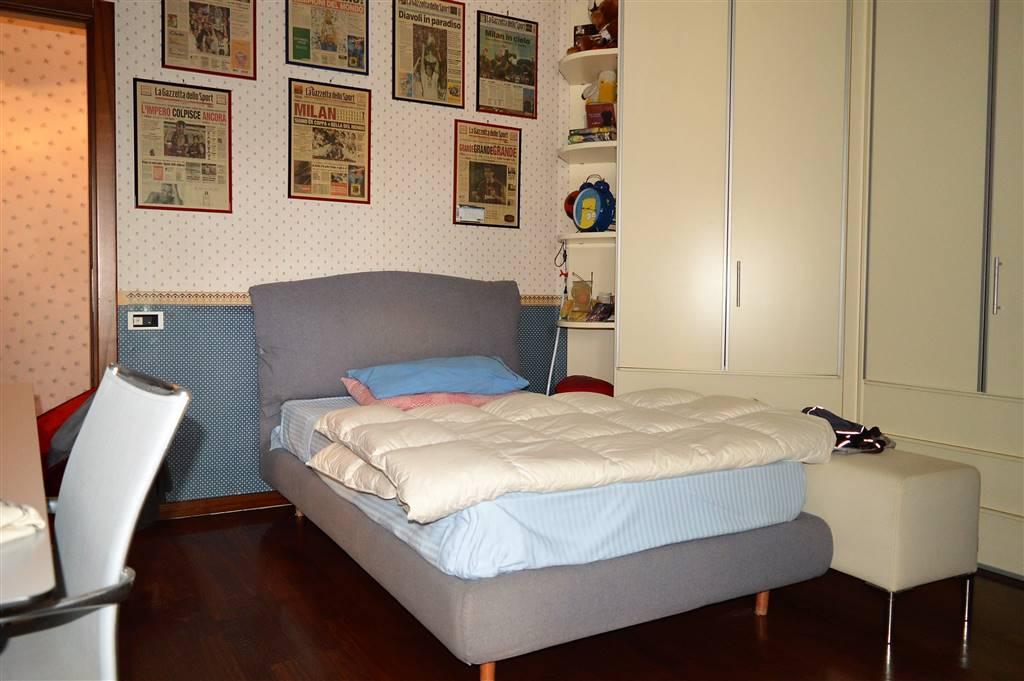 Appartamento in Vendita Caserta