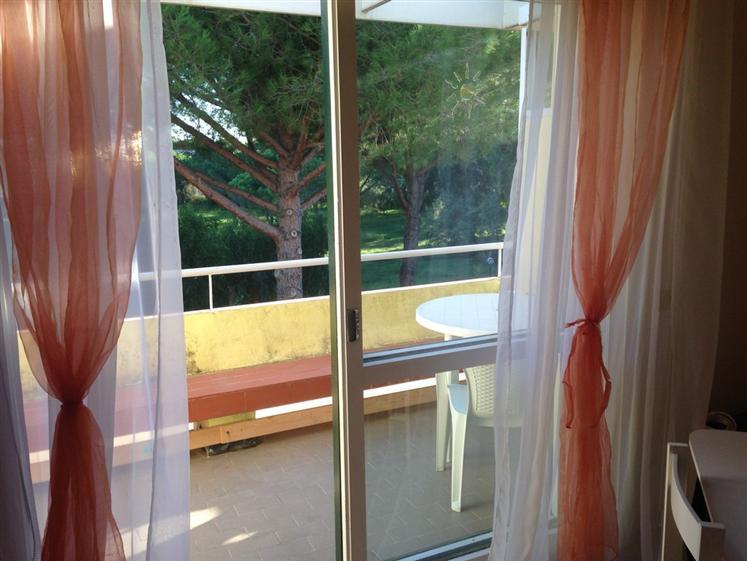 Appartamento in vendita a Bibbona, 1 locali, zona Zona: Marina di Bibbona, prezzo € 118.000 | Cambio Casa.it