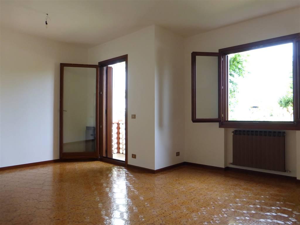 Villa bifamiliareaSAN DONA' DI PIAVE