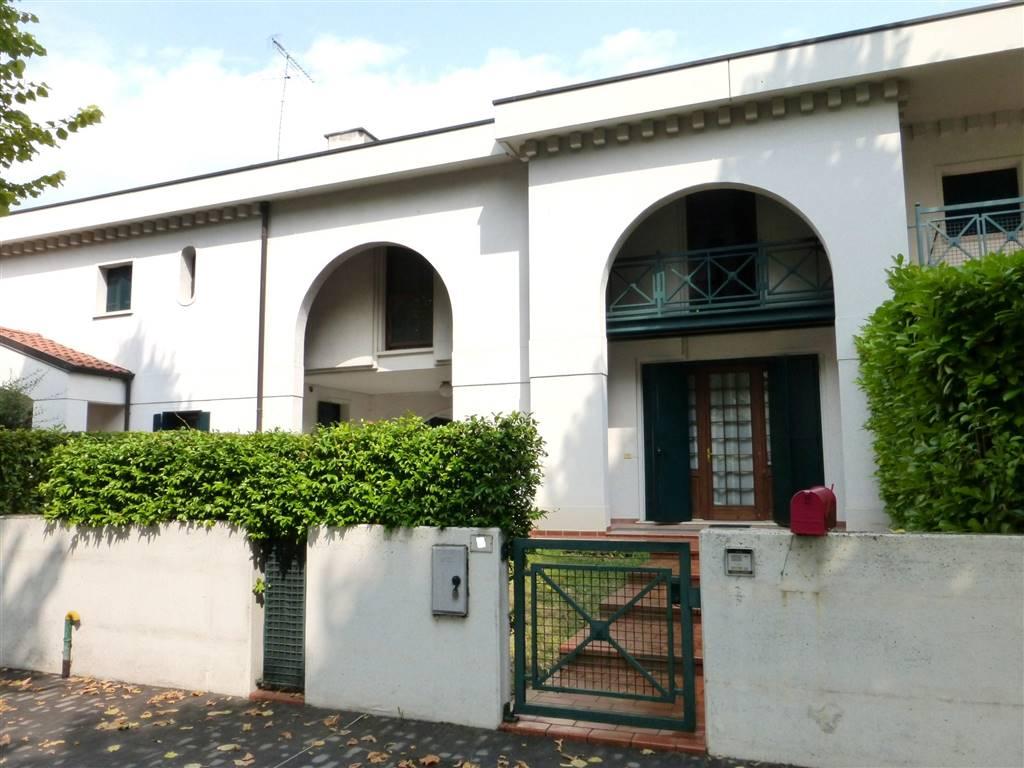 Villa a schieraaSAN DONA' DI PIAVE