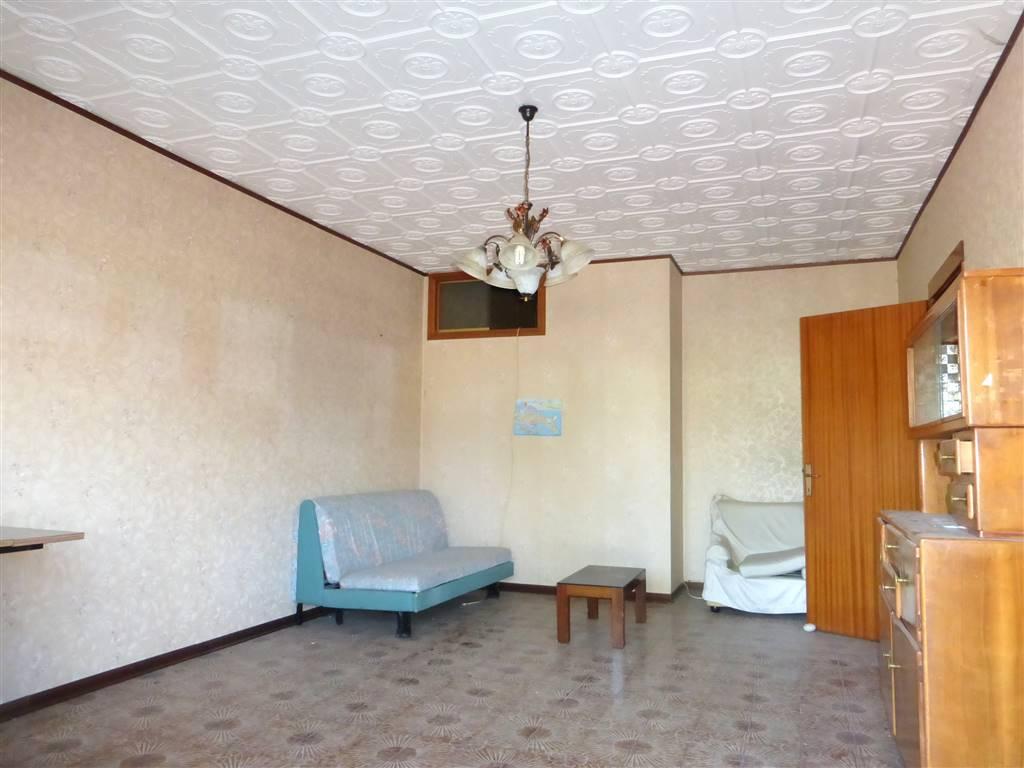 AppartamentoaERACLEA