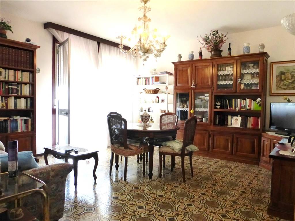 AppartamentoaSAN DONA' DI PIAVE
