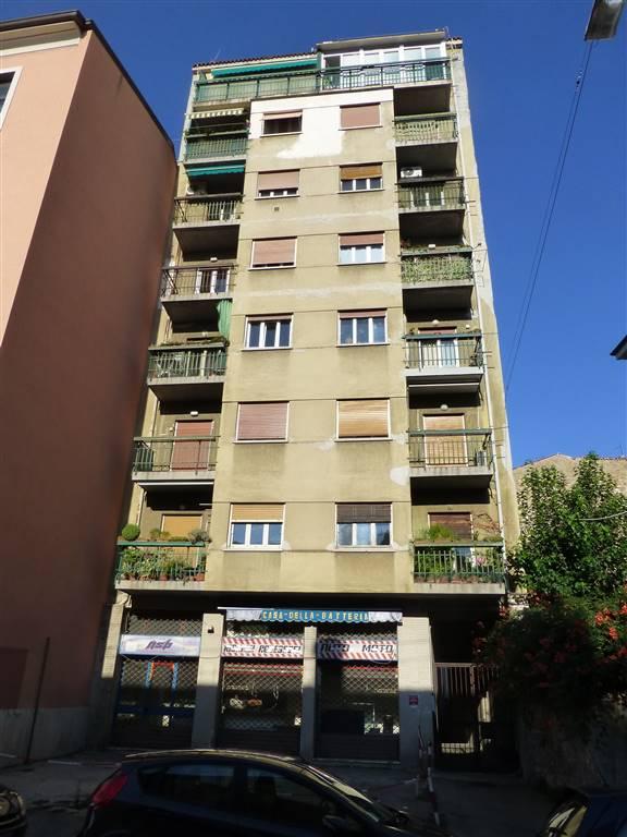 appartamenti in affitto a trieste