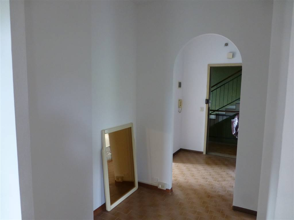 In Vendita Appartamento a Trieste