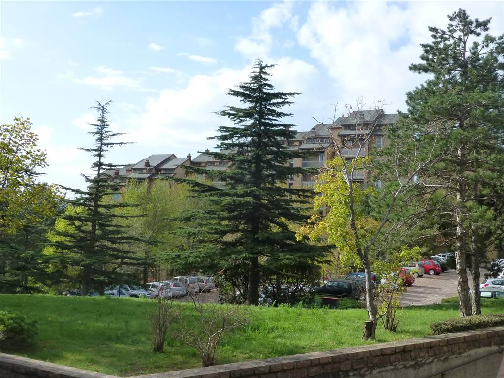 In Vendita a Trieste Appartamento
