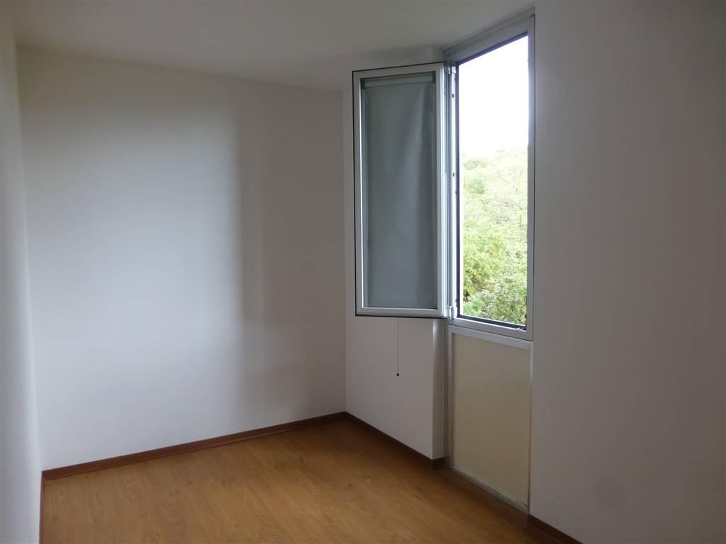 Vendesi a Trieste Appartamento
