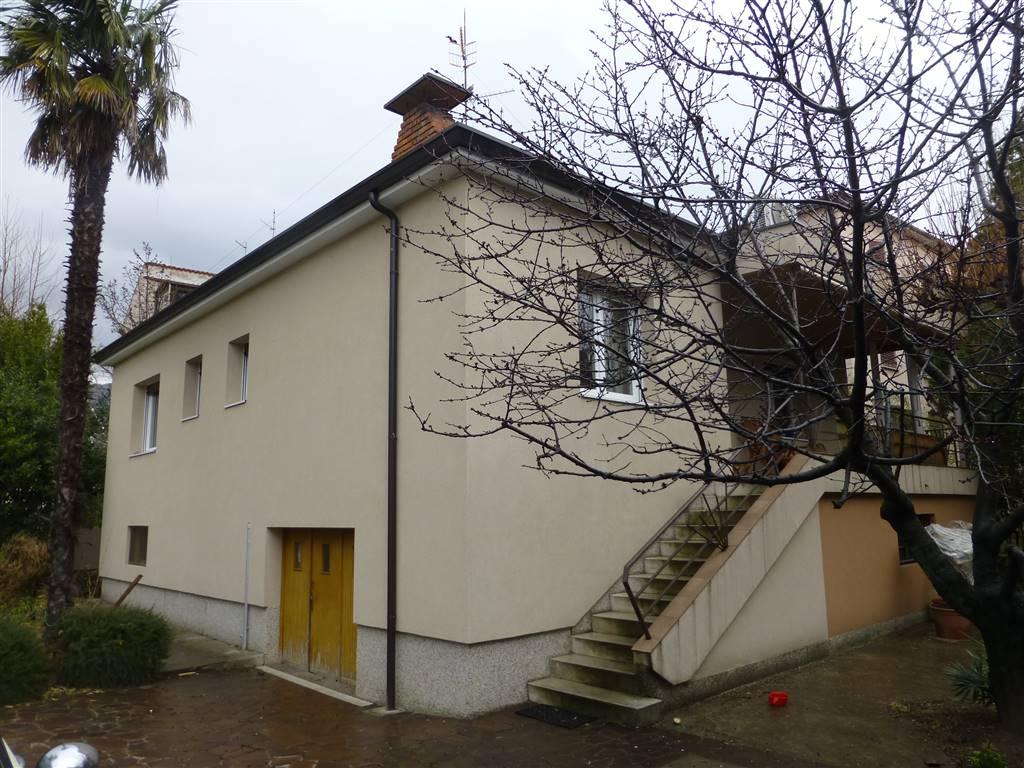 Villa in Vendita a San Dorligo della Valle