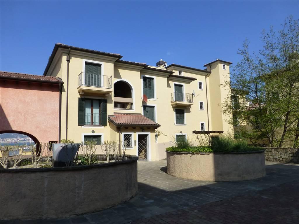 Appartamento in vendita a muggia ts immagine 173935642 - Bagno san rocco muggia ...