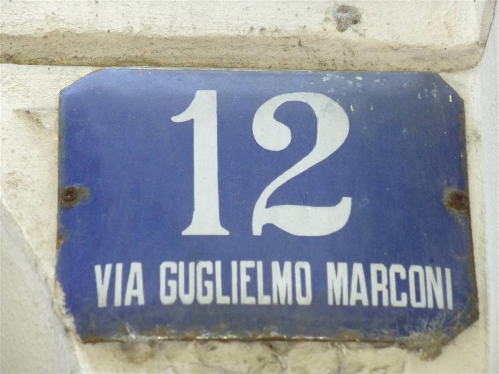 Box / Garage in affitto a Trieste, 1 locali, zona Zona: Centro, prezzo € 230 | CambioCasa.it