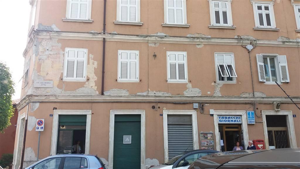 Immobile Commerciale in vendita a Trieste, 9999 locali, zona Zona: Semicentro, prezzo € 45.000 | CambioCasa.it