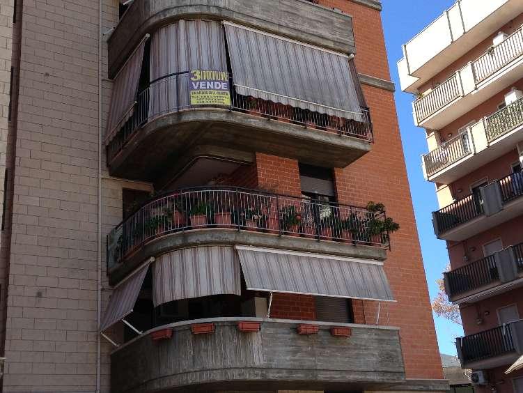 Case andria compro casa andria in vendita e affitto su for Appartamenti arredati in affitto barletta
