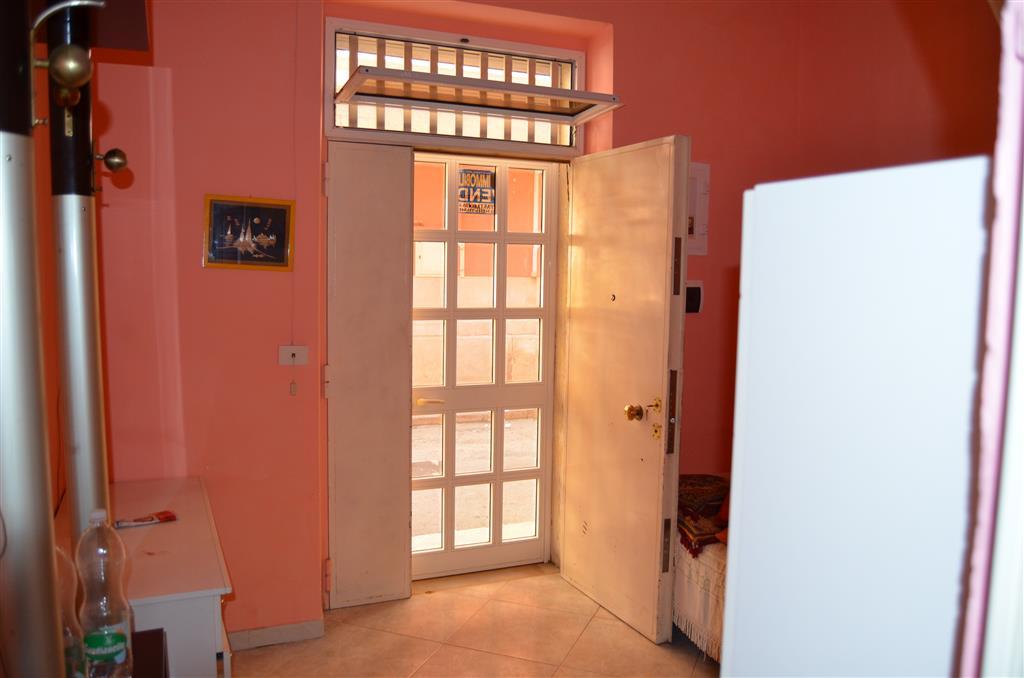 Case barletta compro casa barletta in vendita e affitto for Case arredate barletta