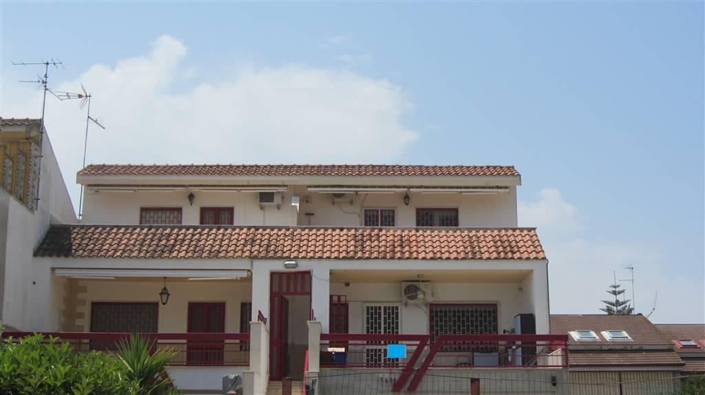 Case margherita di savoia compro casa margherita di for Appartamenti arredati in affitto barletta