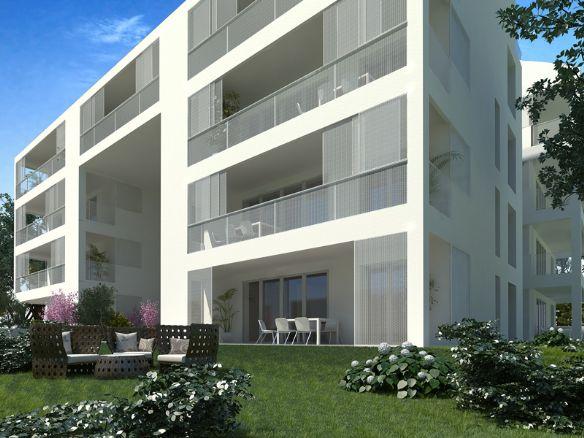 Appartamento in vendita a Spinea, 2 locali, prezzo € 171.000 | Cambio Casa.it