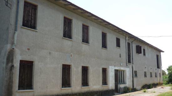 Soluzione Indipendente in vendita a Spinea, 1 locali, prezzo € 450.000 | Cambio Casa.it