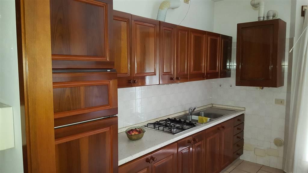 Appartamento in vendita a Mira, 5 locali, zona Zona: Oriago, prezzo € 110.000 | Cambio Casa.it