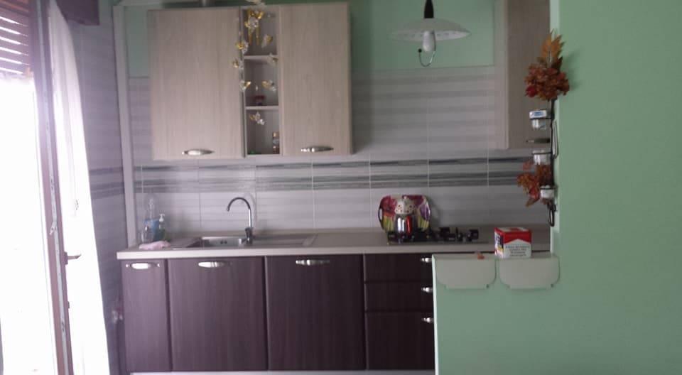 Appartamento in vendita a Spinea, 5 locali, prezzo € 115.000 | Cambio Casa.it