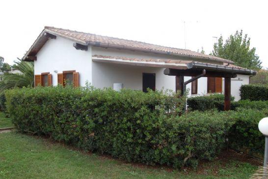 Vendita Villa LATINA - FOCE VERDE