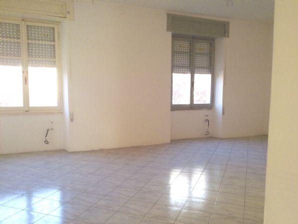 Affitto Appartamento LATINA - CENTRO STORICO