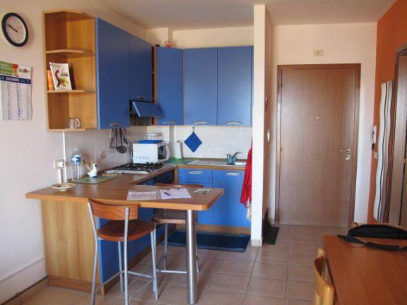 Affitto Appartamento LATINA - BORGHI LIDO DI LATINA