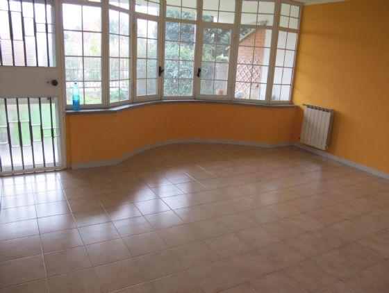 Affitto Villa LATINA - Q5
