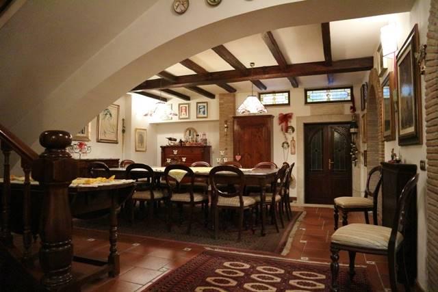 Villa bifamiliareaLATINA