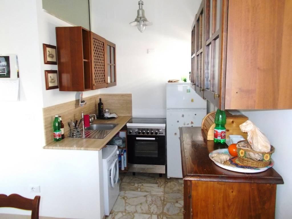 Casa in Vendita Francavilla Al Mare in provincia di Chieti