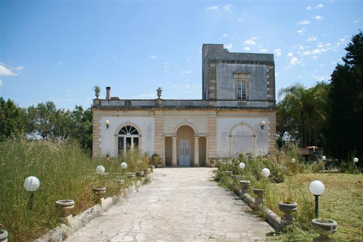 Casa Vendita Galatina