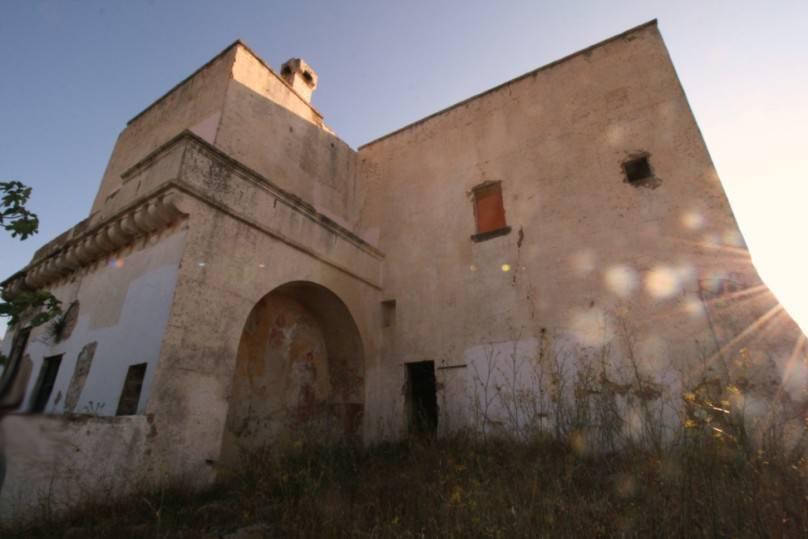 Case sannicola compro casa sannicola in vendita e affitto for Piani di casa di campagna di 1500 piedi quadrati