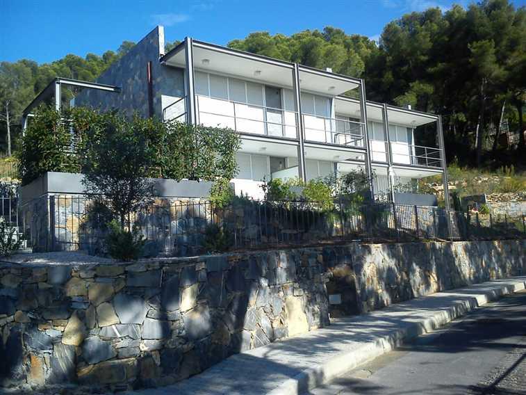 Soluzione Indipendente in vendita a Andora, 2 locali, prezzo € 353.000   Cambio Casa.it