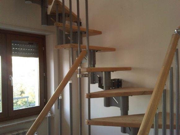 Soluzione Indipendente in vendita a Rende, 3 locali, prezzo € 95.000 | Cambio Casa.it