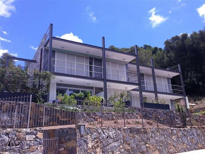 Soluzione Indipendente in vendita a Andora, 3 locali, prezzo € 428.000   Cambio Casa.it