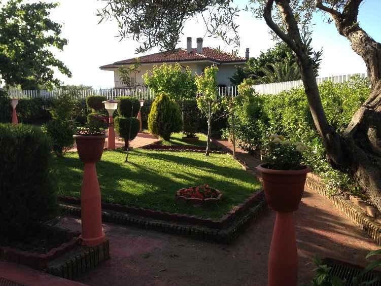 Soluzione Indipendente in vendita a Cosenza, 3 locali, zona Zona: Centro Storico, prezzo € 113.000 | Cambio Casa.it