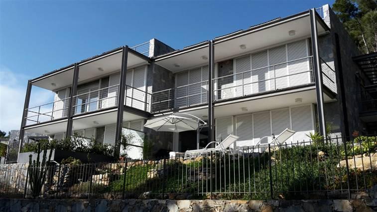 Soluzione Indipendente in vendita a Andora, 4 locali, zona Località: MARINA DI ANDORA, prezzo € 591.000   Cambio Casa.it
