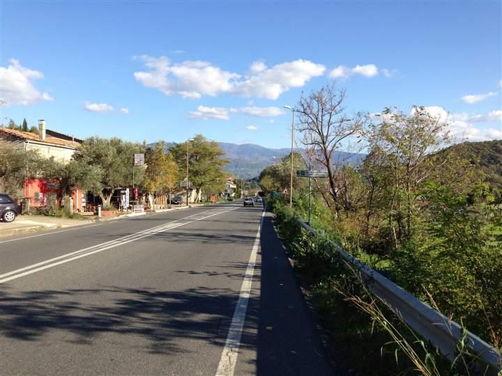 Terreno Edificabile Residenziale in vendita a Rende, 9999 locali, Trattative riservate | CambioCasa.it