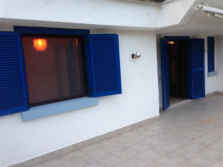 Villa a Schiera in vendita a Guardia Piemontese, 6 locali, prezzo € 135.000 | CambioCasa.it